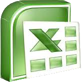 Excel Expert Required
